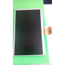 Pantalla Tablet Prolink Md-0696b
