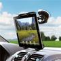 Holder Soporte Autos Universal Para Tablet Android Ipad Gps
