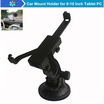 Soporte Sujetador Carro O Car Holder Para Tablets De 7 -10