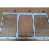 Pantalla Táctil Touch Samsung Galaxy Tab3 8.0 Sm T310 T311