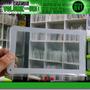 Tactil Para Tablet Altron Kids So-706 - 7 Pulgadas