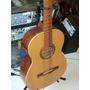 Guitarra Acústica Falcón Clásica,envio A Domicilio Gratis!!!