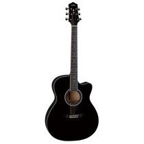Starsun Guitarra Acustica Con Alma Todos Los Modelos Marcas!