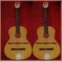 Guitarra Acustica A Precio De Infarto 99 Soles!!!!!!!!!!!!