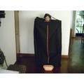 Saunas Baños Turcos Vapor Spa Portàtiles Unipersonales Venta