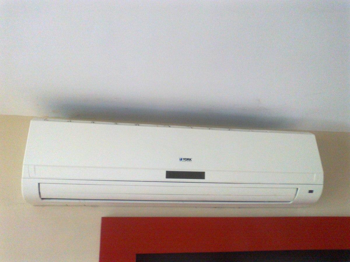 Aire acondicionado split lg precios y venta caroldoey - Precios split aire acondicionado ...