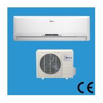 Aire Acondicionado Split Varias Capacidades Frío/calor