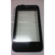 Tactil Alcatel One Touch 4035a
