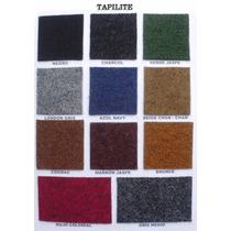 Remate De Saldos: Tapizon ,alfombras Comercial Y Residencia