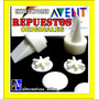 Extractor De Leche Avent-repuestos,sacaleches,no Chino