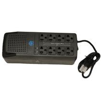 Estabilizador De Voltaje Centralion Power Star 1200
