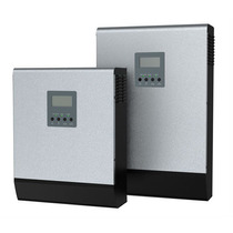 Inversor De Voltaje Centralion Axpert Ks 1kva-5kva