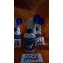 Frontline Spray Front Line Antipulgas Perro Gato Delivery