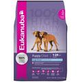 Eukanuba Puppy (cachorro) Large (raza Grande) 20kg Perro