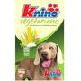 Knino Vegetariano Antialérgico 15kg Alimento Perros,delivery
