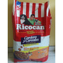 Ricocan Cordero 15kg Original No Pedigree,dog Chow,dagocan