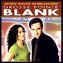 Soundtrack Grosse Pointe Blank - Guns And Roses, The Clash