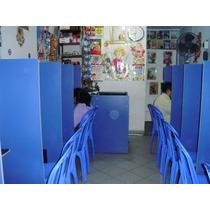 Vendo Cabinas De Internet En Muy Buen Estado