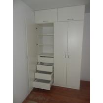 Muebles En Melamine Mismo Fabricante