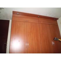 Closets Reposteros Melamine 18 Mm