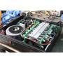 Power Msty Mod Qsc Rmx 2450