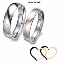 Aros D Matrimonio , Alianzas D Parejas , Juego S/ 80