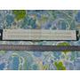 Mundo Vintage: Regla Calculo Grande Faber Castell 52/82 Rdc