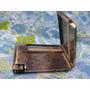 Mundo Vintage: Antiguo Encendedor Porta Cigarro Austria Raro