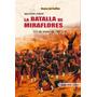 Apuntes Sobre La Batalla De Miraflores (15 De Enero De 1881)
