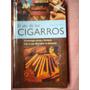 El Abc De Los Cigarros Dieter H. Wirtz