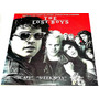 The Lost Boys Laser Disc