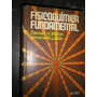 Fisicoquimica Fundamental