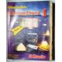 Colección Beta Matemática 1