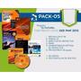 Pm Fastrack V8 / Rita Mulcahy / Pmbok / Pm4r - Pmi - Pmp