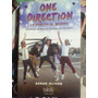 One Direction - La Vuelta Al Mundo