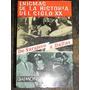 Enixmas De La Historia Del Siglo Xx