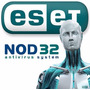 Eset Nod32 Enterprise Server Edition, 2003,2008,2012