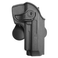 Funda Para Pistola Cytac Cy-t19/t100 Para Beretta 92fs Tauru