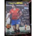 Revista Don Balon M