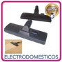 Cepillo De Aspiradora Combinado Alfombra Y Piso Electrolux,