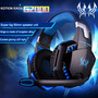 Audifono Gamer Led Dota Sin Ps3 Ps4 Bluetooth Iphone Samsung