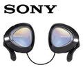 Sony Dr-bt30q Bluetooth Wirelees Stero Original Stock