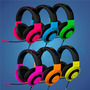 Audifono Microfono Razer Kraken Pro Neon Gaming Itelsistem