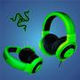 Audifono C/microf. Razer Kraken Pro Analog Gaming Itelsistem