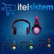 Audifono Spray Loud Para Mp3, Ipod, Pc, Laptop, Mp4, Ipod