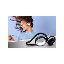 Audifono Philips Shs390 Para Mp3/ipod/iphone