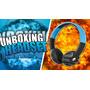 Audifono Skullcandy Uproar Bluetooth C/ Microfono P/ Iphone,
