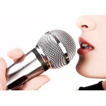 Karaoke Top 36,000 Canciones + Actual + Videos Hd + Listado