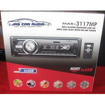 Autoradio Mar-3117m3 A S/.169.99 Instalado O Envio Gratis