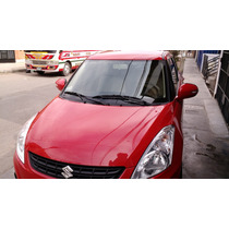 Suzuki Swift Sedan - Dzaire (full Equipo)